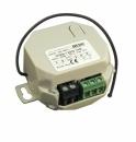 Исполнительное устройство Intro II 8522 UPM